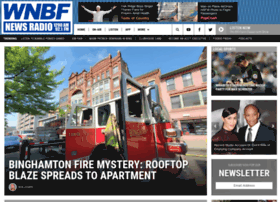 wnbf.com