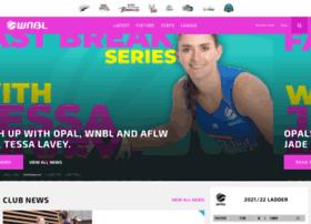 wnbl.com.au