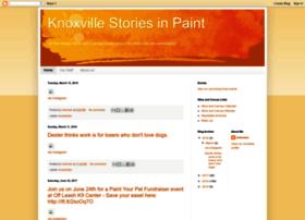 wncknoxville.blogspot.com