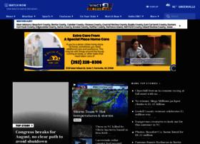 craigslist jobs in greenville nc websites and posts on craigslist jobs in greenville nc. Black Bedroom Furniture Sets. Home Design Ideas