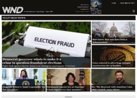 wndbooks.wnd.com