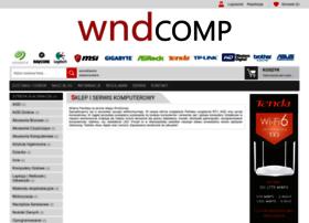 wndcomp.pl