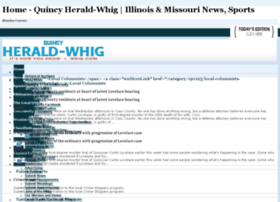 wndsys3.whig.com