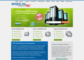 wned.nl