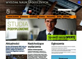 wnep.uph.edu.pl