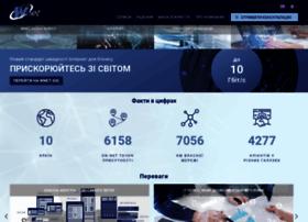 wnet.ua