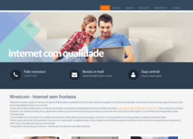 wnetcom.com.br