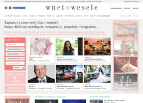wnetwesele.pl