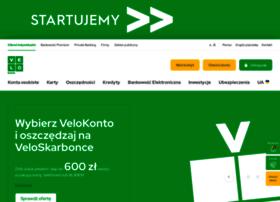 wnioski.getinonline.pl