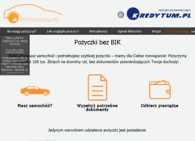 wnioski.kredytum.pl