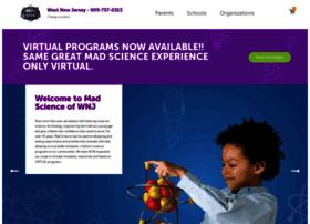 wnj.madscience.org
