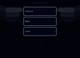 wnq-anonymous.com