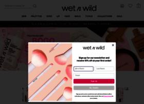 wnwbeauty.com