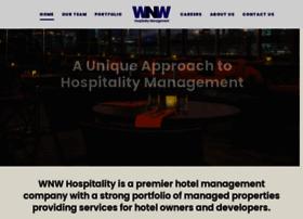 wnwmanagement.com