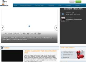 wnyhighschoolsports.net
