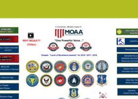 wnymoaa.org