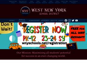 wnyschools.net
