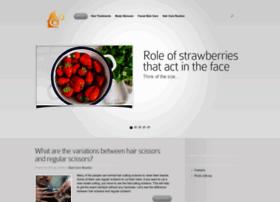 wnyunews.org