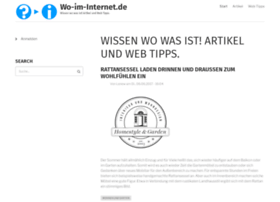 wo-im-internet.de