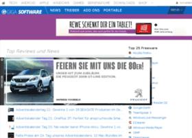 wo-ist-mein-wasser-fuer-ios.winload.de