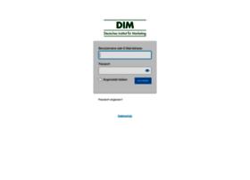 wo-studieren.de
