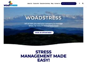 woadstress.com