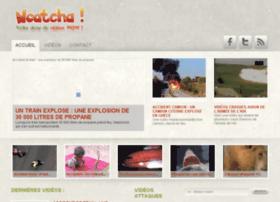 woatcha.net