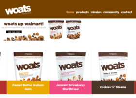 woats.com