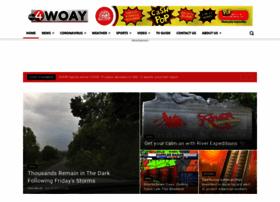 Woay.com