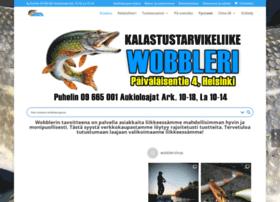 wobbleri.fi