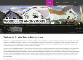 wobblers.com