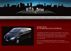 wobdrive.de