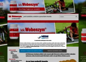 wobenzym.cz