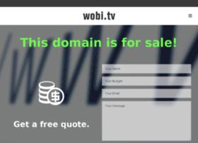 wobi.tv