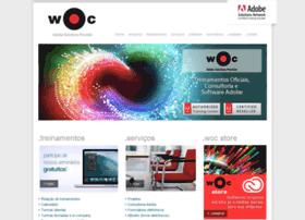 woc.com.br