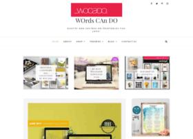 wocado.com
