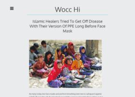 wocc-hi.org