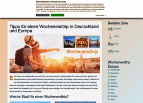 wochenendtrip-tipp.de