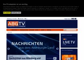 wochenspiegel-abg.de