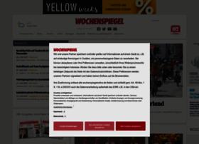wochenspiegelonline.de