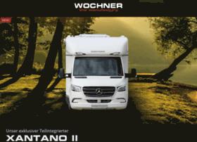 wochnermobil.de