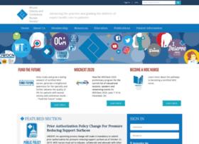 wocn.site-ym.com