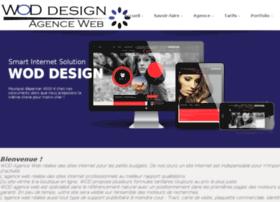 wod-design-agenceweb.fr