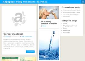 woda-mineralna.net