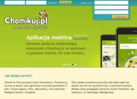 wodafone.chomikuj.pl