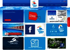 wodnypark.com.pl