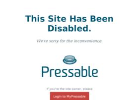 wodrope.com