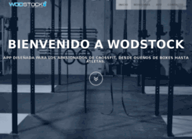 wodstock.azurewebsites.net