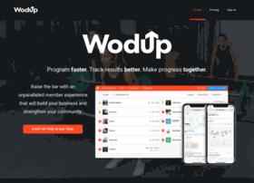 wodup.com