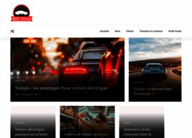 woe-online.fr